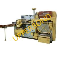 Wholesale Cigar Rolling Machine from china suppliers