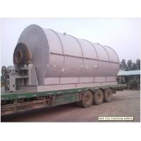 Wholesale Lastest waste plastics recycling machines in india from china suppliers