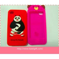 Wholesale cheap mobile phone silicone case for samsung galaxy Note 4 cases from china suppliers