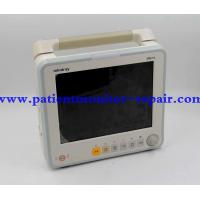 Wholesale Used Mindray IMP10 Patient Monitor , Medical Monitoring Device For repair from china suppliers