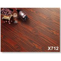 Wholesale Registered Laminate Flooring Z712# 12mm with CE from china suppliers