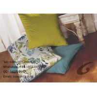 Wholesale 40*84 Inch Insulated Floral Tablecloths And Home Fashion Cushions from china suppliers