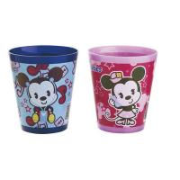 Wholesale Full Color Water Cups from china suppliers
