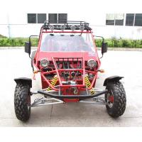 Wholesale 4 Stroke Water Cooled 1100cc Go Kart Buggy With Adjustable Steering Wheel from china suppliers