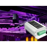 Wholesale Artnet To SPI Converter control ws2801 spi led strip from china suppliers