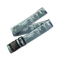 Buy cheap Luggage Belt Lanyard from wholesalers