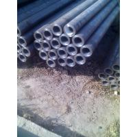 Wholesale manufacturer  of steel pipe A321  stainless seamless steel pipe 426*12 from china suppliers