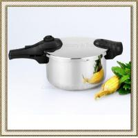 Wholesale Stainless Steel Pressure Cooker from china suppliers