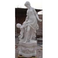 Wholesale Stone Statue Carving from china suppliers