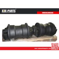 Wholesale PC1100,PC1250 bottom track lower roller,21N-30-00121,PC700,PC800,PC1250-7,PC1250-8,PC650,PC750-8 track roller from china suppliers