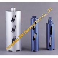 Wholesale Dry Core Drill Bits from china suppliers