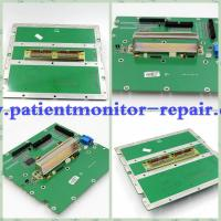 Wholesale Professional Medical Equipment Parts Mindray DP-9600 Ultrasound Interface Board from china suppliers