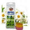 Buy cheap No Deet Bugslock Mosquito Repellent Bracelet  from wholesalers