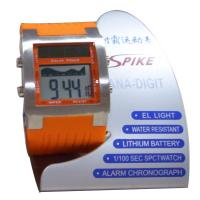 Wholesale Solar Digital Watch Japanese Movement from china suppliers