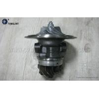 Quality HX50 3580540 3594809 3594810 Turbo Cartridge CHRA for Cummins M11 for sale