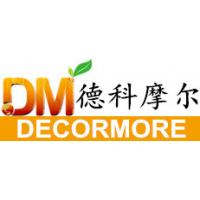 China Decor Wood Industry Co.,Ltd