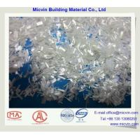 Wholesale Glass fiber manufacturer from china suppliers