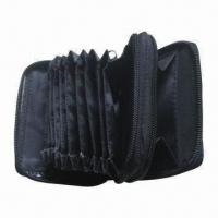 Wholesale Palm Wallet with Dual Compartment Design from china suppliers