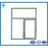 Wholesale Good qualitay Aluminum Sliding Window with Australian Standard from china suppliers