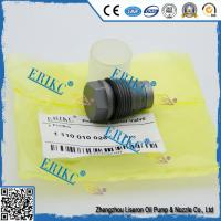 Wholesale Bosch Injection valve 1110010028 diesel engine parts NEW from china suppliers