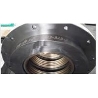Wholesale ASTM A322 type 4140 AISI 4140  with Inconel 625 Cladding Cladded Overlayed centrifugal compressor bearing journal from china suppliers