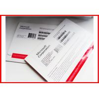 Wholesale Microsoft Windows Server 2012 R2 Standard 64bit DVD Activation With 5 Cals P73-06165-windows  sever 2012 r2 oem from china suppliers