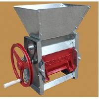 Wholesale coffee pulper machine from china suppliers