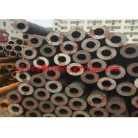 Wholesale Inconel 825 / UNS N08825 / W.Nr.2.4858 Inconel Tubing Steel Pipe ASTM B161163 165 167 407 444 677 from china suppliers