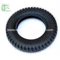 Wholesale 4.50-12 5.0-12 RR TIRE Motor Tricycle Spare Parts 150-200CC 4.50-12 5.0-12 RR TIRE Natural Rubber from china suppliers