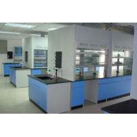 Wholesale Wholesale  lab furniture , lab furniture manufacture, lab furniture factory from china suppliers