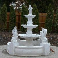 Wholesale Waterfall Fountain from china suppliers