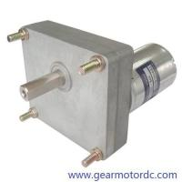 Dc motor low rpm of item 92295510 for Low rpm motor dc