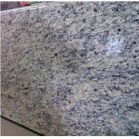 Wholesale Light Santa Cecilia Granite for Tile & Slab, Countertop from china suppliers