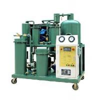 Wholesale Lubricating Oil Purification, Hydraulic Oil Filtration Plant from china suppliers
