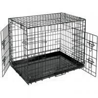 Wholesale dog crate factory from china suppliers