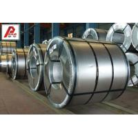 Wholesale Prime hot dip galvanizing steel coil / sheet  EN10346 - DX51D+Z for  construction from china suppliers