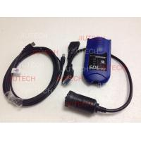 Wholesale John Deere Scanner Edl Diagnostic Kit , engine diagnostic tool from china suppliers