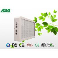 Wholesale Promotion Ip44 Greenhouse Led Grow Lights For Indoor Gardening , Ac85-264v from china suppliers