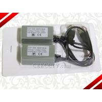 Wholesale DC-6MHz common / differential mode rejection CCTV Twisted Pair CEE-204PTR from china suppliers