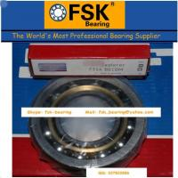 Wholesale Industrial Ball Bearings  7211BEP 7212BEP 7213BEP Angular Contact Bearings from china suppliers