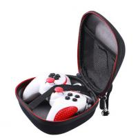 China Game Controller / Gamepad Case With Elastic Fasten Belt Waterproof Customized Size on sale