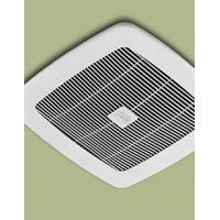"Wholesale ABS small size 4"" bathroom small wall mount fans(APB-25) from china suppliers"