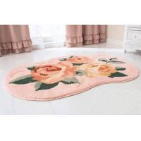 Wholesale small oriental door mats from china suppliers