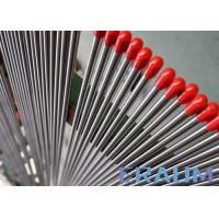 Wholesale Alloy 556 / UNS R30556 Nickel Alloy Tube Precision Seamless Pipe For Boiler from china suppliers