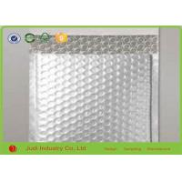 Wholesale Gold Yellow Kraft Bubble Wrap Bags Shockproof Full Color Padded Post Bags from china suppliers