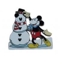 Wholesale Disney Lapel Pin from china suppliers