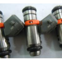 Wholesale Bico Injetor Iwp 115 Vw 1.6/1.8/2.0 Original 50102002 Flex from china suppliers