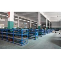 Shanghai Qili Poultry Supplies Co., Limited
