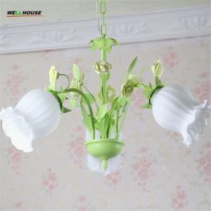 Quality Chandeliers for dining room Living room Kithen led lights lamparas colgantes de cristal for modern chandelier for sale
