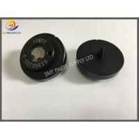 Quality SMT Universal GSM 10mpf Nozzle 47561101 for sale